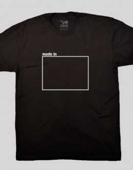 CO-state-shirt-black