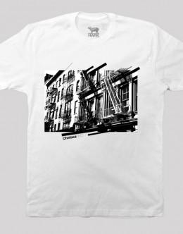 chelsea-architecture-white