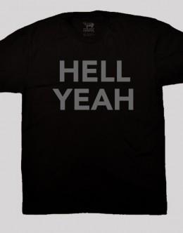 hell-yeah-black