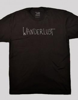 wanderlust-shirt
