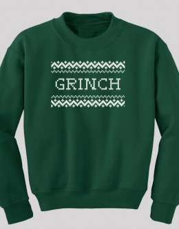 grinch-sweatshirt-green