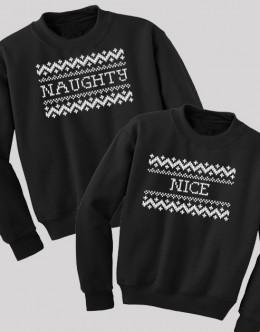 nau-nice-sweatshirt-black