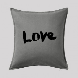 love-pillow-cover-white