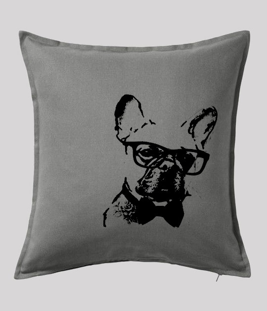 Cool pillow covers for your Home