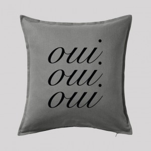 oui-cover-grey