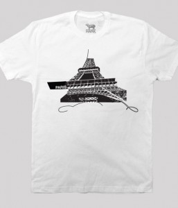 paris-shirt-white1-540x630