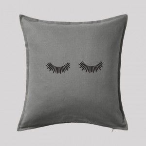 sleepy-eyes-pillow-cover-grey