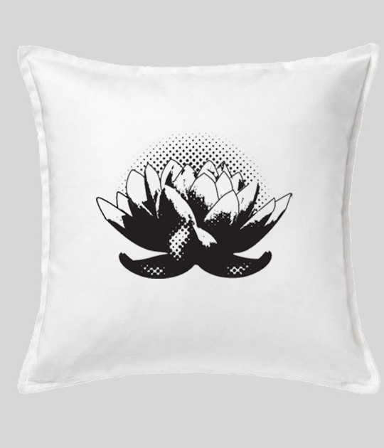 lotus-flower-cover-white-540x630